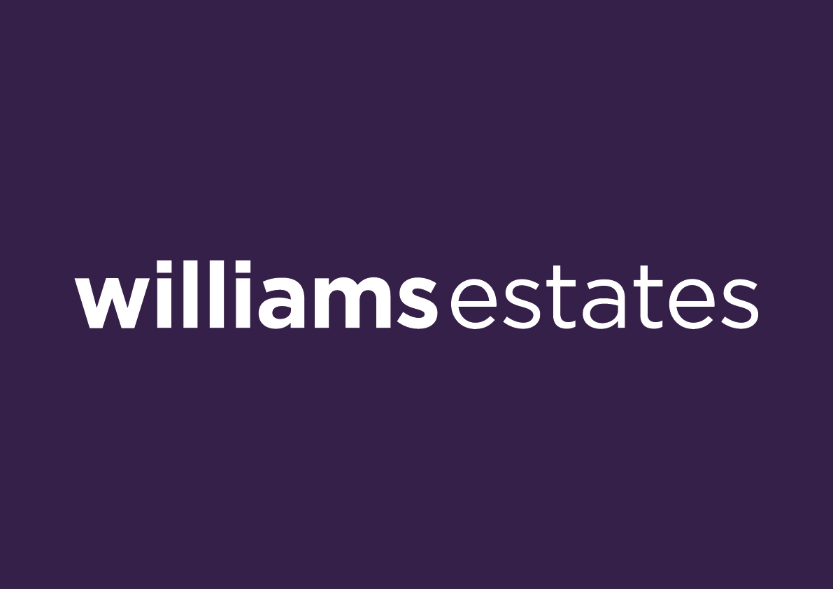 Williams Estates